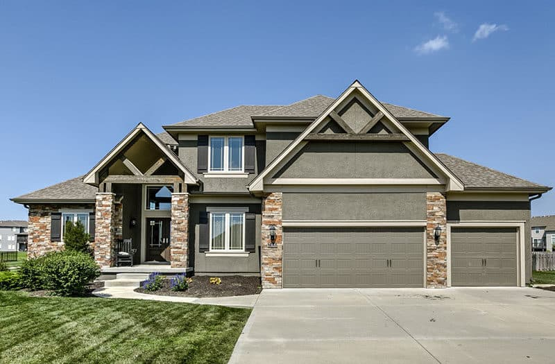 buyer-page-home