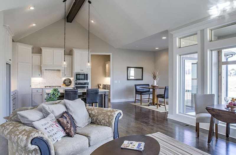 sell-living-room